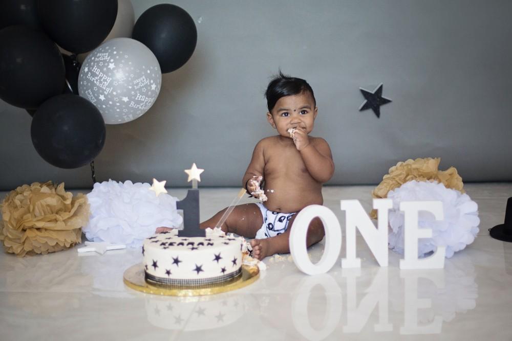 Keiran - Smash the cake -44 copy