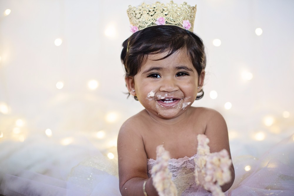 Olivia - Smash the cake -56 copy