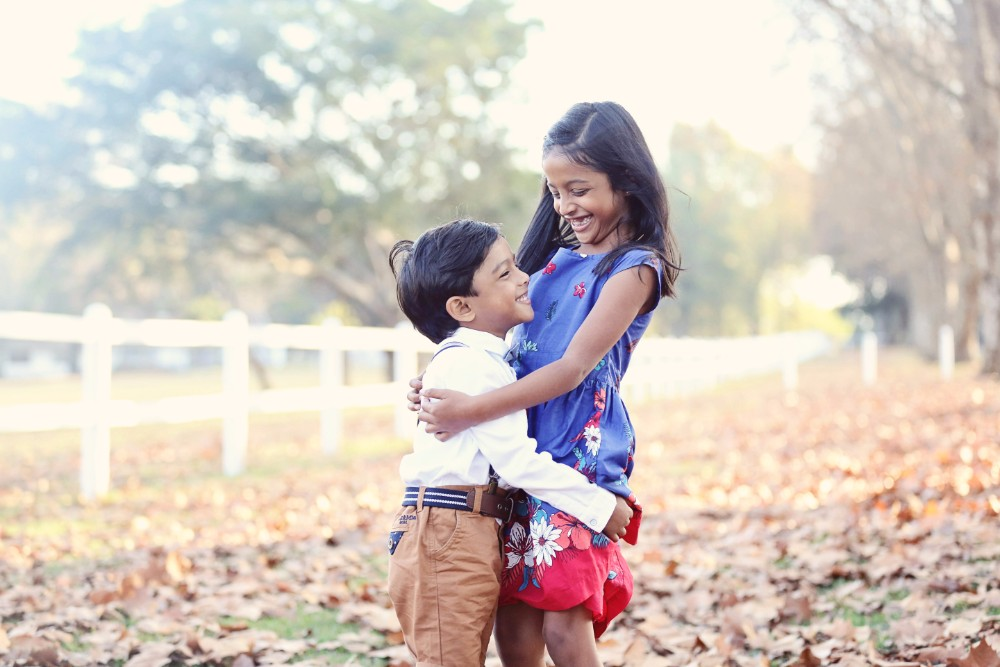 Pather family shoot- blog-3