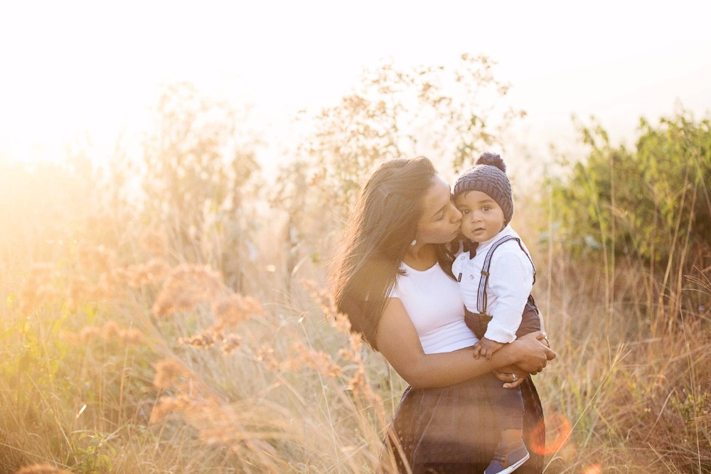 Pather family shoot- blog-55