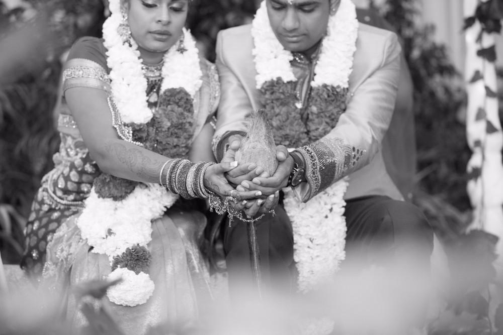 Sarusha & Mesh - Ceremony-95