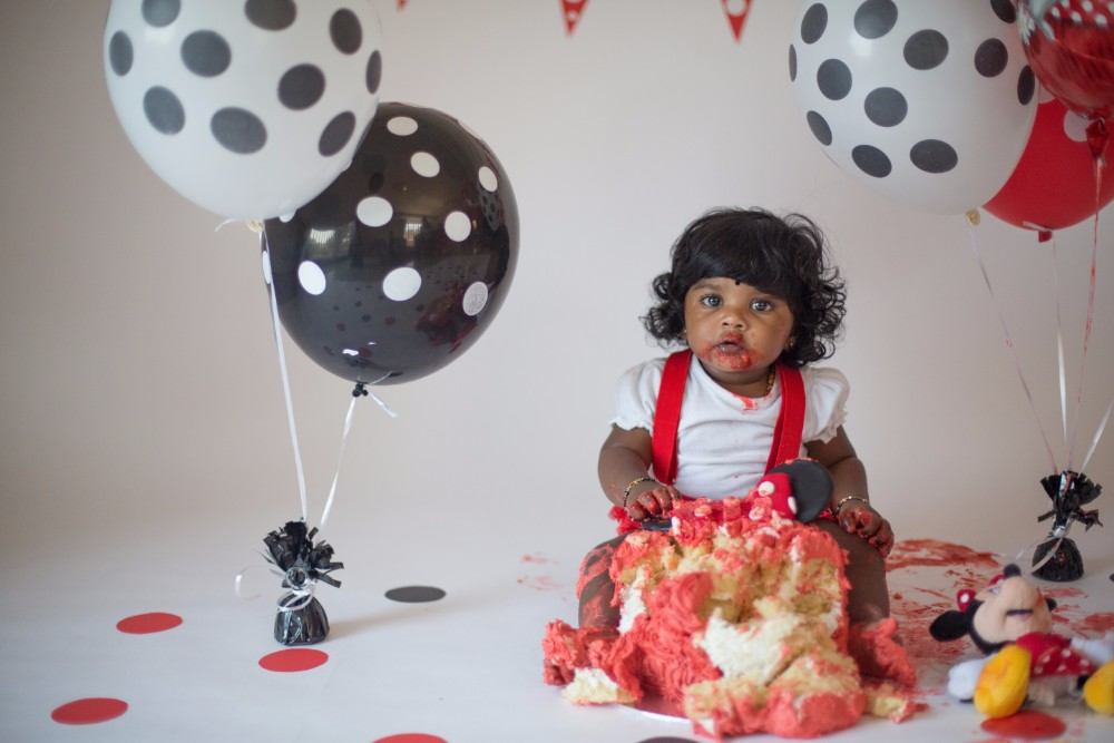 Soovara - Smash the cake -94 copy