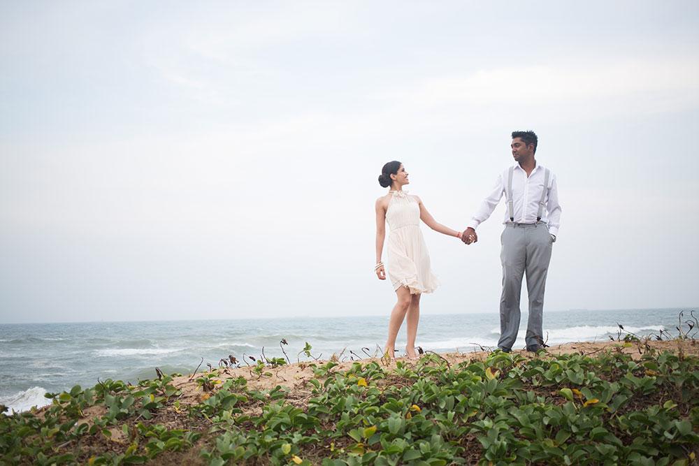 Engagement Photographer - Durban Photographer