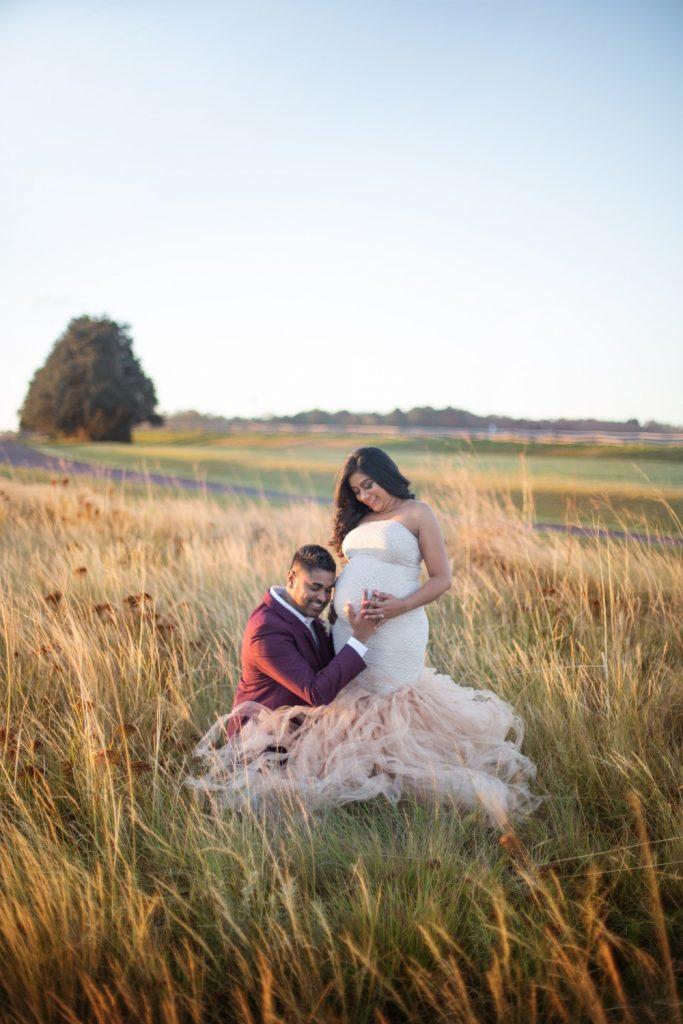 Bianca - Maternity shoot -90