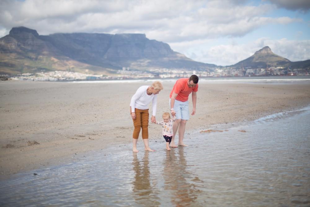 Cape town 2016-35 copy