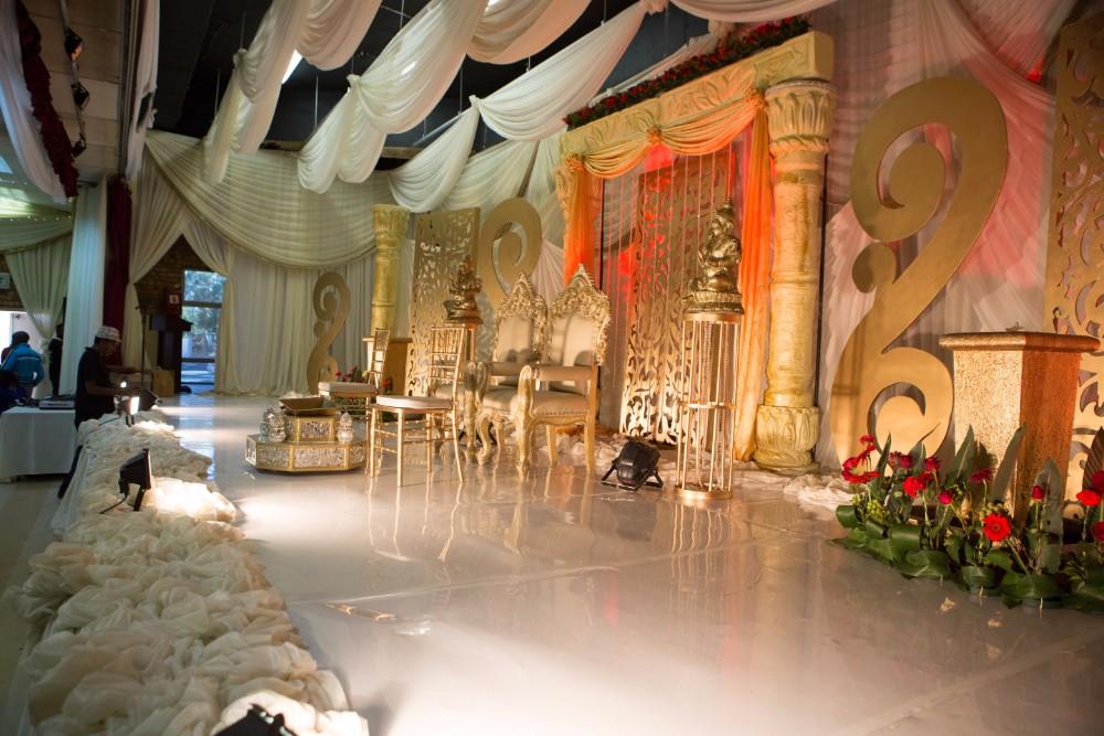 Dipti  Khetan  Kendra Hall Wedding - Vitabella-5867
