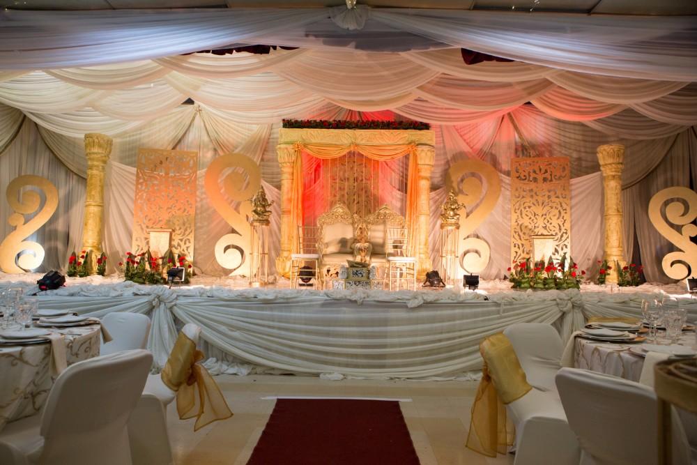 Dipti  Khetan  Kendra Hall Wedding - Vitabella-4936