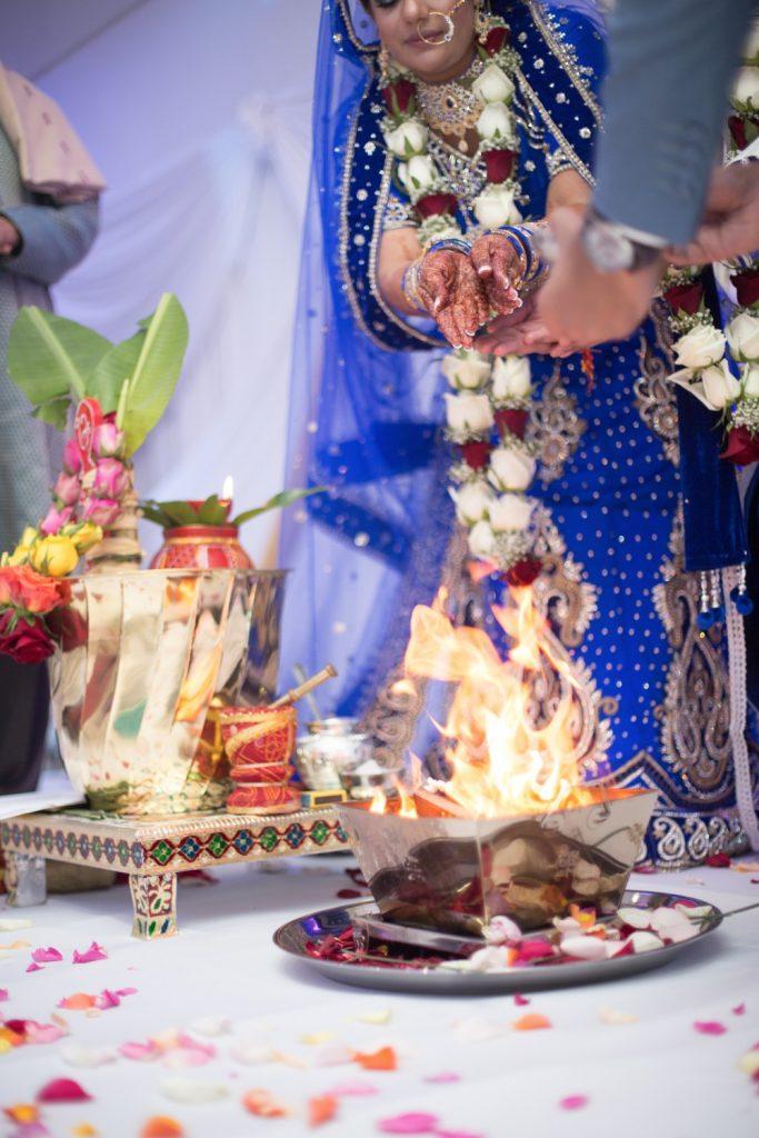 Kajil & Yakir - Ceremony167