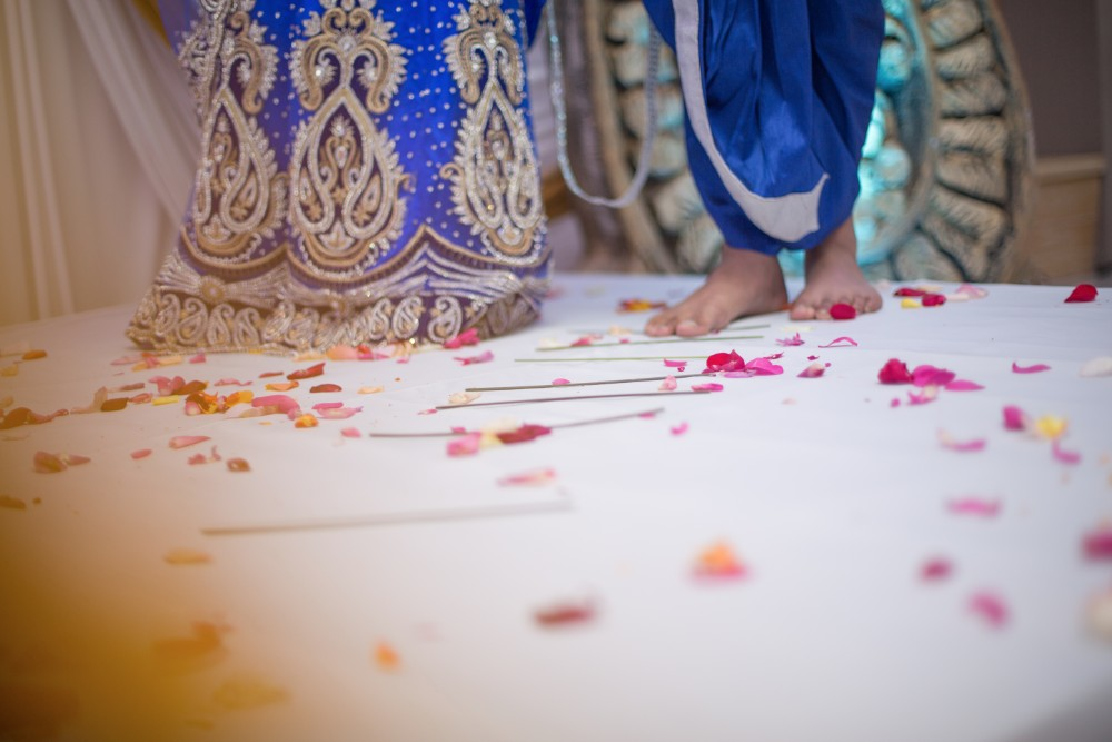 Kajil & Yakir - Ceremony189
