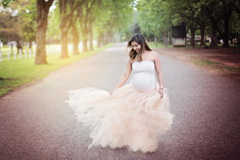 Keshnee - Maternity shoot-62 copy
