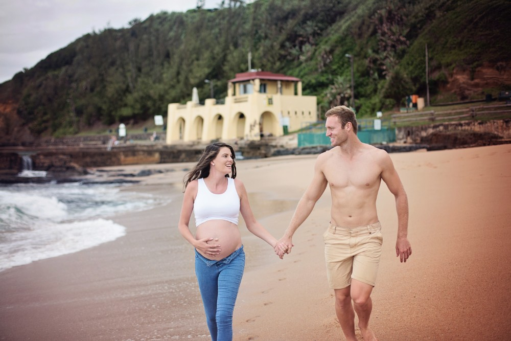 Melanie - Maternity shoot-85 copy