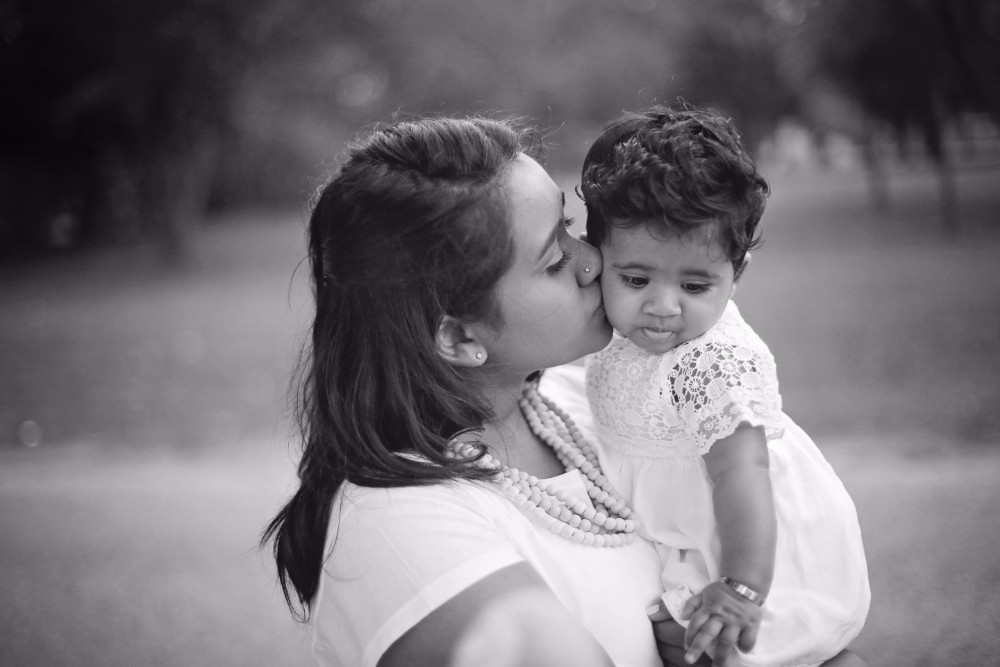 Naidoo family shoot - blog-44