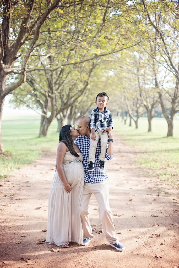 Nereshini - Maternity shoot-15 copy