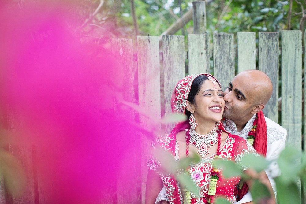 Roueshka & Sanjeev - Creative shoot-29
