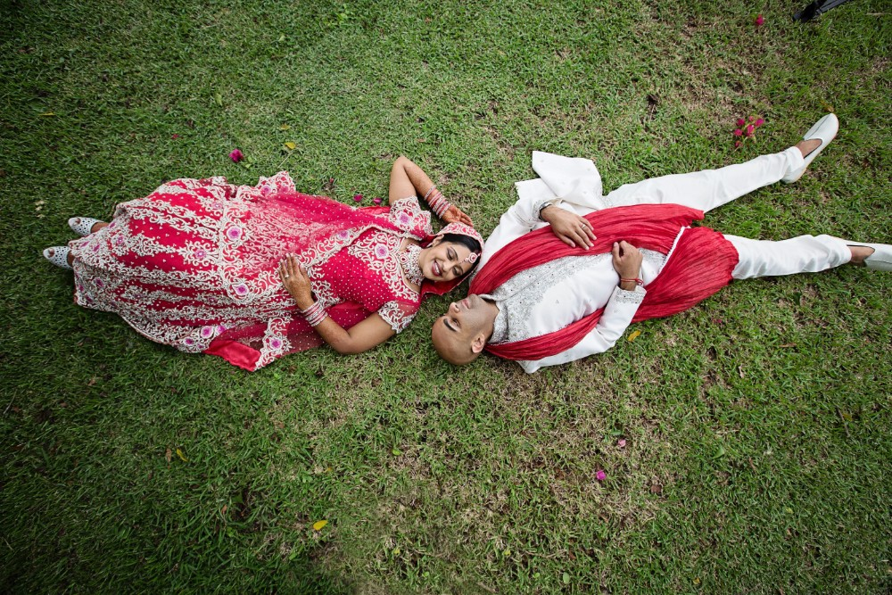 Roueshka & Sanjeev - Creative shoot-54 copy