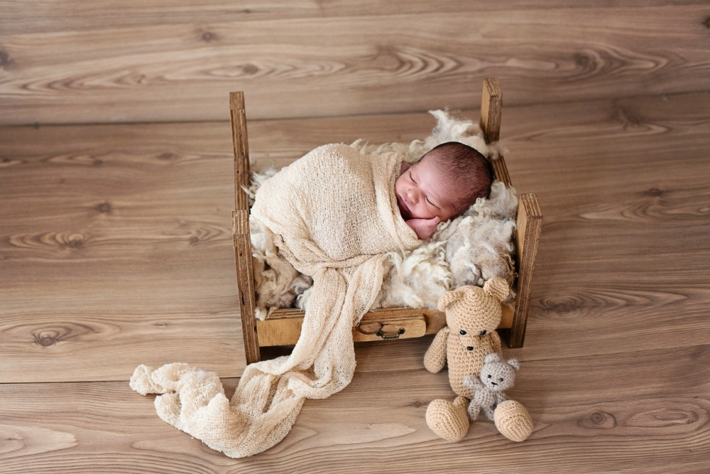 Sahir - Newborn shoot -39 copy