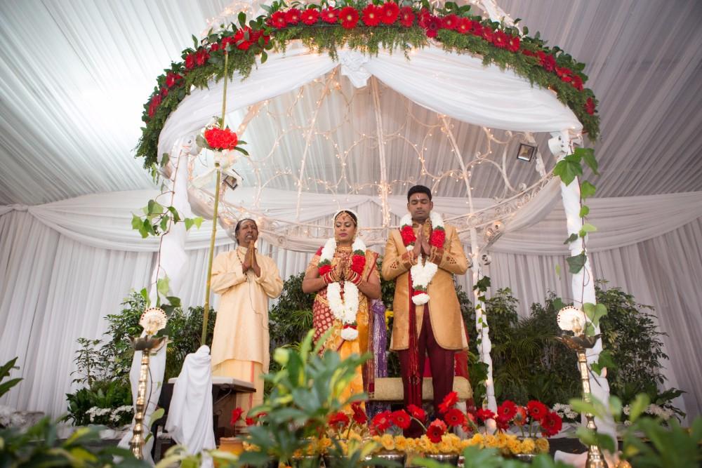 Sarusha & Mesh - Ceremony-65