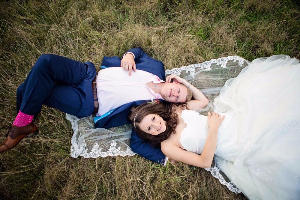 Nikita & Darren - blog-164