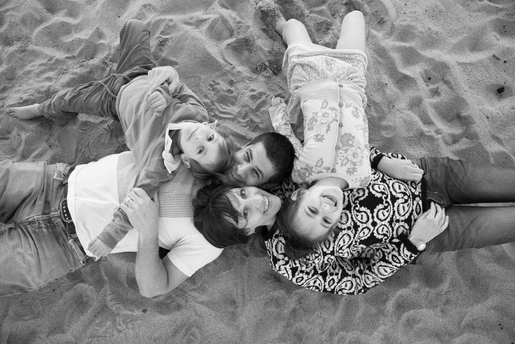 Taryn-Hatzilson-family-shoot-20