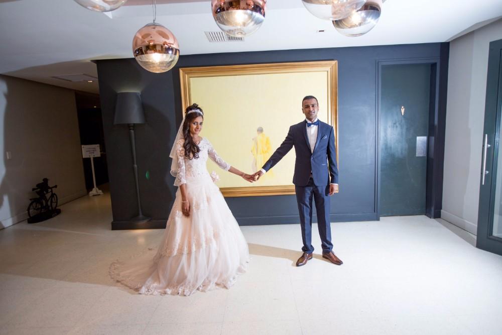 V&A - Wedding- blog -43