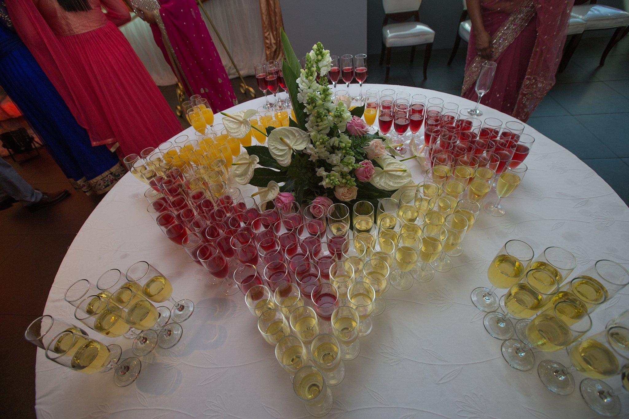 Durbanwedding